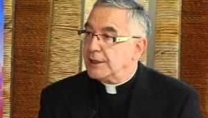 Manuel Sánchez Monge