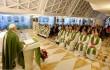 Papa-francisco-santa marta-homilia