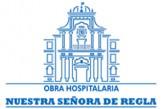 Obra_Hospitalaria-León