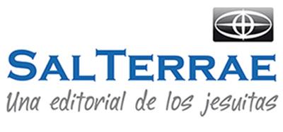 SalTerrae
