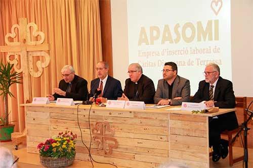 apasomi