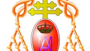 archimadrid