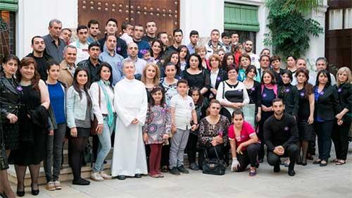 armenios-sevilla