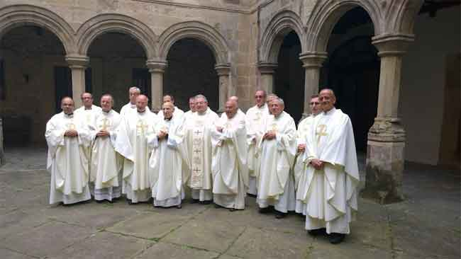 bodas-sacerdotales-santander