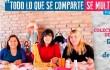 caritas-argentina
