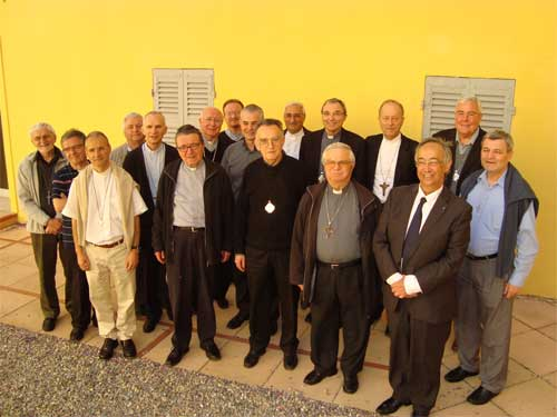 comision-mixta-obispos
