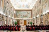 consejo-vaticano