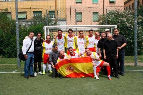 copa-Amicizia-2015