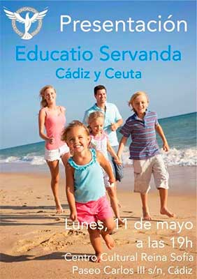 educatio-servanda