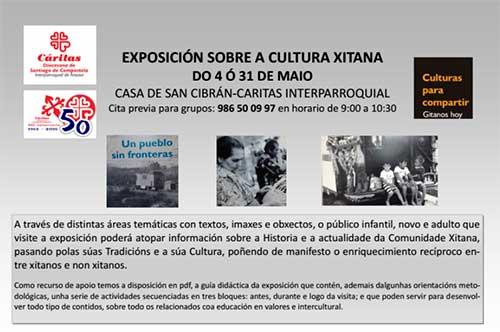 expo-culturas