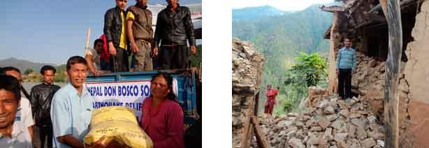 familia-salesiana-nepal