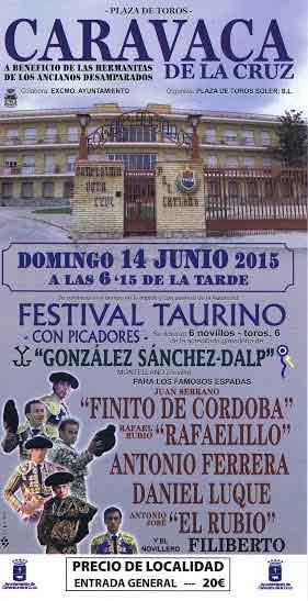 festival-taurino-caravaca