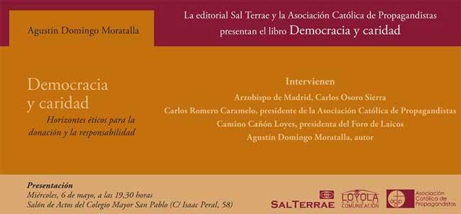 libro-democracia-y-solidaridad