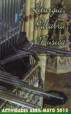 liturgia-musica