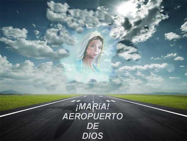 maria-aeropuerto-de-Dios