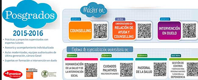 master-posgrados-humanizar