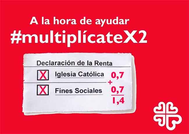 multiplicate