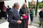 obispo santander--575x323