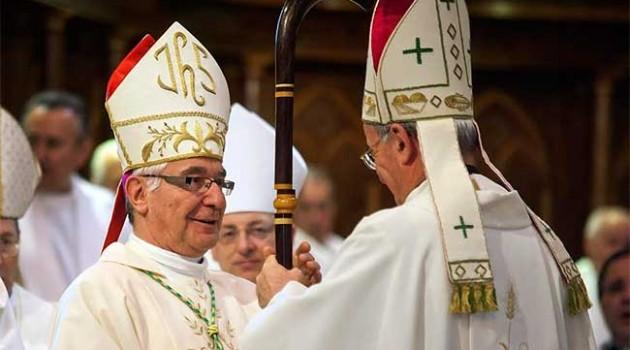obispo-santander