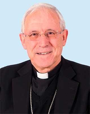 obispo-tarazona