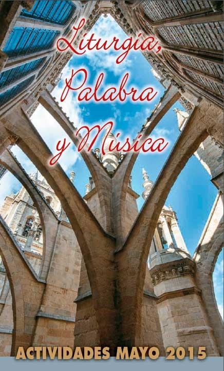 organo-catedral-leon