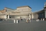 palacio-apostolico