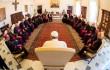 papa-obispos-dominicana