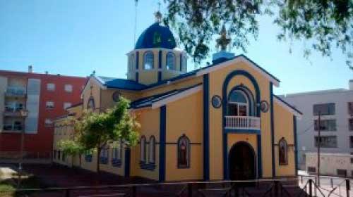 parroquia-ucraniana