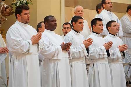 sacerdotes-segorbe