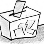 urna-votaciones