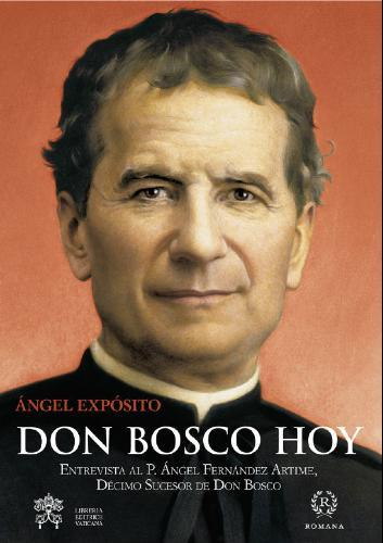 Don Bosco hoy