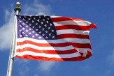 EEUU-bandera