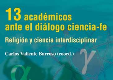 academicos-dialogo-fe