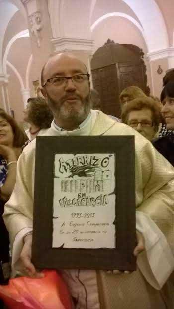 aniversario-sacerdocio