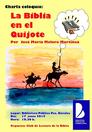 biblia-en-el-quijote