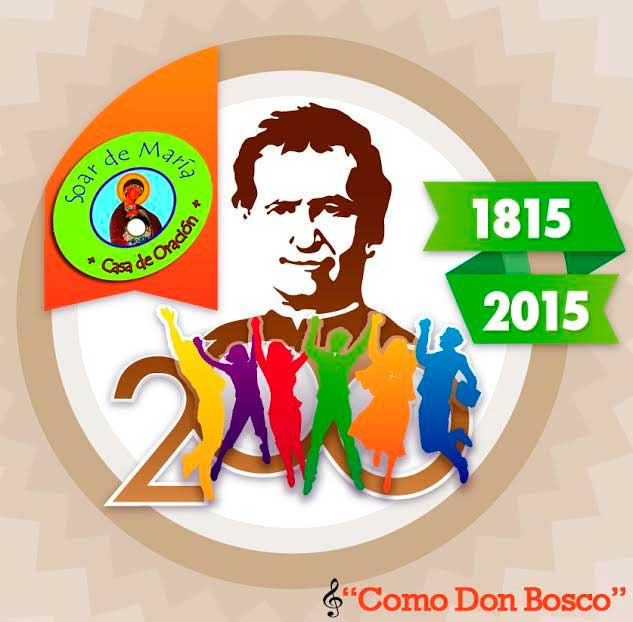 cancion-como-don-bosco