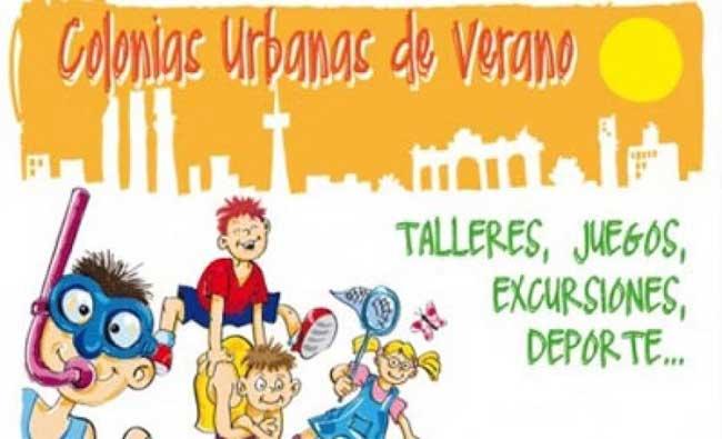 colonias-urbanas-madrid