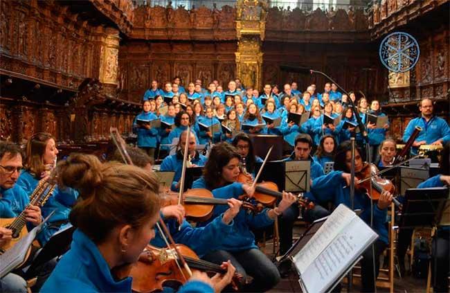 coro-y-orquesta-v-centenario
