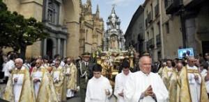 corpus-Segovia