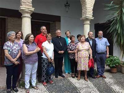delegados-enseñanza-andalucia