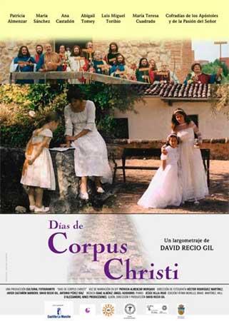 dia-de-corpus