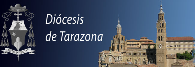 diocesis-tarazona