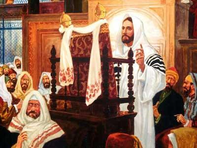 jesus-sinagota