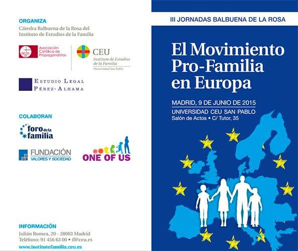 jornada-pro-familia-europa