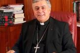 obispo-tenerife