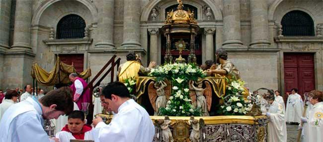 ofrenda-floral-reino-galicia