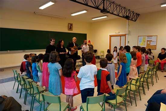 oratorio-castellon