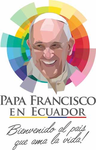 papa-francisco-ecuador