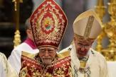 patriarca-de-cilicia