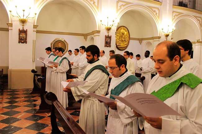 presbiterio-cordoba